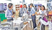 Medical equipment expo begins at ICCB