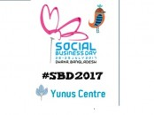 7th Social Business Day July 28-29