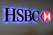 Spain probes ex-HSBC executives over money laundering
