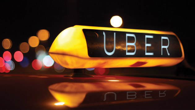 US opens criminal investigation into Uber