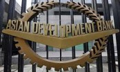 ADB to set up trust fund to integrate high-level technology and innovative soluations
