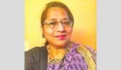 A Life Scenario from Dhaka