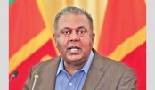 'Sri Lankan embassies sheltered criminals'