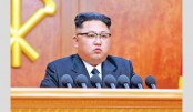 CIA plot to kill Kim,  claims North Korea