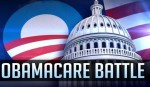 US House passes bill to repeal Obamacare