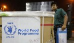 Food insecurity increases global migration: UN