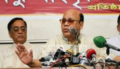 Awami League leaders will be killed if BNP-Jamaat comes to power, says Food Minister Qamrul Islam