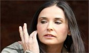 Demi Moore sued over pool death