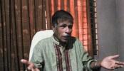 NPP leader Shawkat Hossain Nilu passes away