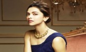 Deepika Padukone gears up to walk the Cannes 2017 red carpet on May 27