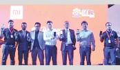 Xiaomi launches Redmi4X