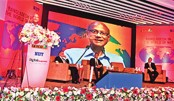 NIIT unveils 'Centre of Excellence' in Bangladesh