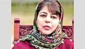 'Only Modi can resolve the Kashmir problem'