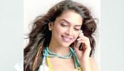 I dress for myself, not others: Deepika