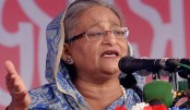 Yaba smugglers must be punished: PM