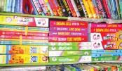 Guide Books Dominates Education