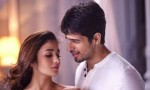 'Aashiqui 3' officially announced