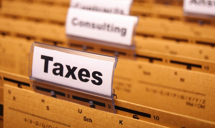 Civil society forum calls for giving emphasis on direct tax