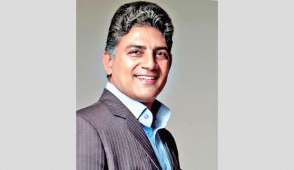 Develop Human Capital with Indian Partnership