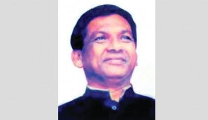 Legacy of Ahsan Ullah Master