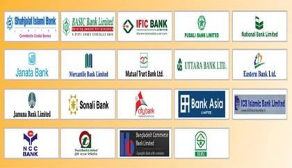 PCBs play leading role in agri loan disbursement