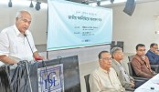 15pc VAT to hamper housing sector: Mosharraf