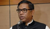 Master plan to increase power generation capacity: Nasrul