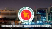One-Stop Service Act for promoting investment approved