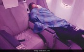 Pakistani pilot slept for 2 hours, leaving trainee to handle an aircraft with 305 passengers