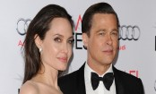 Brad Pitt went to 'VIP' rehab after split from Angelina Jolie