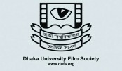 Film orientation course begins at DU