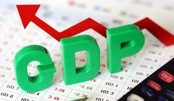 GDP growth to fall to 6.5pc next year: ESCAP