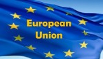 All parties to join next JS  polls, hopes EU
