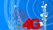 4G service from July: BTRC