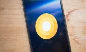 Android 'O' Beta coming soon, says Google