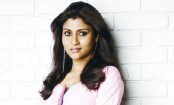 Konkona bags best director and best actress awards at New York Indian Film Festival