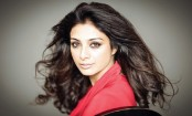 I've never categorised my films as female-centric: Tabu