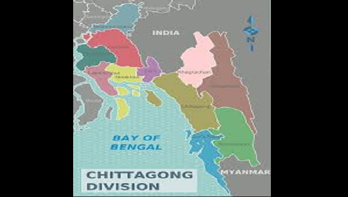 AL leader found dead in Chittagong