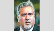 Indian SC rules tycoon Mallya guilty of contempt