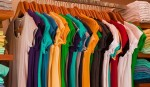 Forum to accelerate apparel  sector momentum