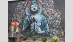 'Draw inspiration from Buddha's message of  compassion: UN