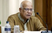 Muhith may bring some changes in  Vat law