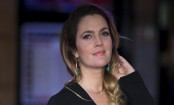 Drew Barrymore: I've become much more conservative as an adult