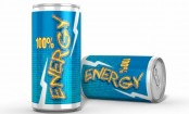 Energy drinks may be fatal for people with heart disease: Study