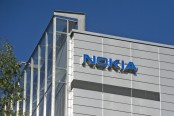 Nokia to bring smart cities to Finland