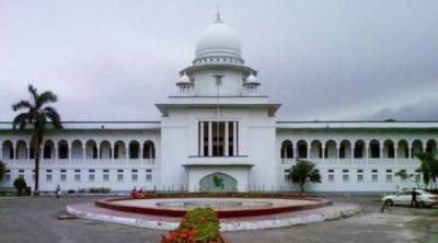 High Court for cell to monitor women, child repression cases