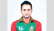 Bowling is more effective now: Arafat Sunny