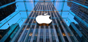 Apple plans $1 billion expansion at data center in Nevada