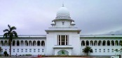 Mobile court illegal: High Court