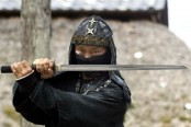 Japan university to set up ninja studies centre